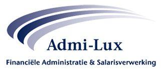 Admi-Lux